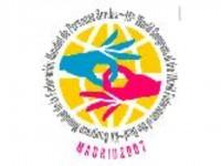Foto logotipo Congreso
