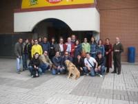 bolera2008