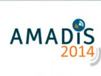 Amadis2014
