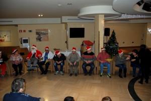 fiesta navidad cv 3