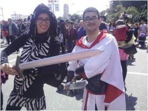 Carnaval 2015 2