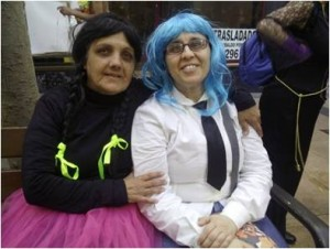 Carnaval 2015 3