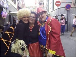 Carnaval 2015 5