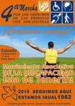 4 marcha Canarias2