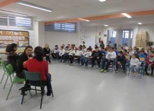 CEPI Huelva 1