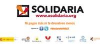 logo_xsolidaria3