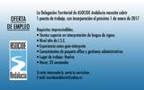 oferta-empleo-asocide-andalucia3