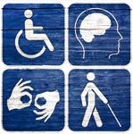 dia-de-la-discapacidad2