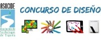concurso de diseño logo ASOCIDE FB1BB
