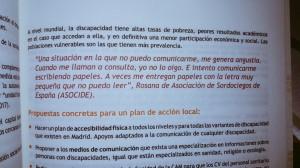 Ferrer 4