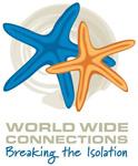 Foto del logotipo de la Conferencia